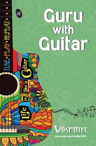 Goodreads Free Book Giveaway - goodreads giveaway free novel november 2015 freebook srishtipub guruwithguitar