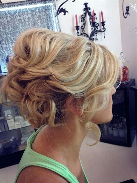 beutician pics of hairstsyles they have done 117 best images about hair on pinterest french twist