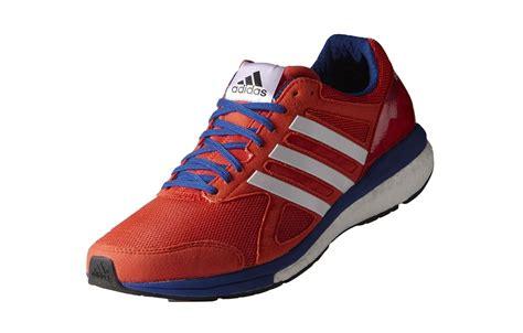 Zoot Mens Running Shoes Ultra Tt 60 chaussures zoot ultra tt 6 0