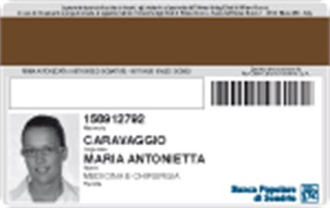 carta prepagata popolare di sondrio prodotti e servizi privati carte di pagamento linea