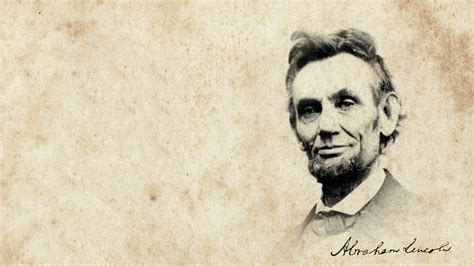 american national biography abraham lincoln biography abraham lincoln