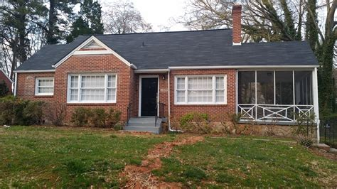 four bedroom houses for rent in atlanta ga 4 bedroom homes for rent in atlanta ga 28 images 3