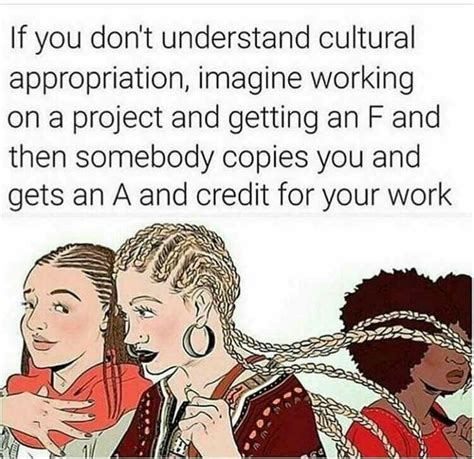 whats the big deal with cultural appropriation sbs news 4379 best true that images on pinterest truths