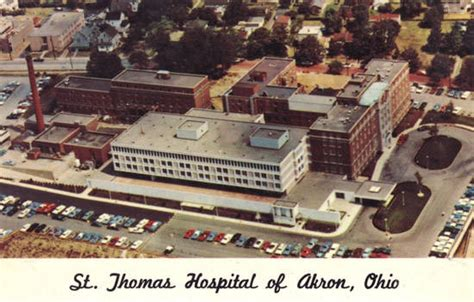 St Hospital Detox Akron Ohio by Pin By Ferrell On My Town My State
