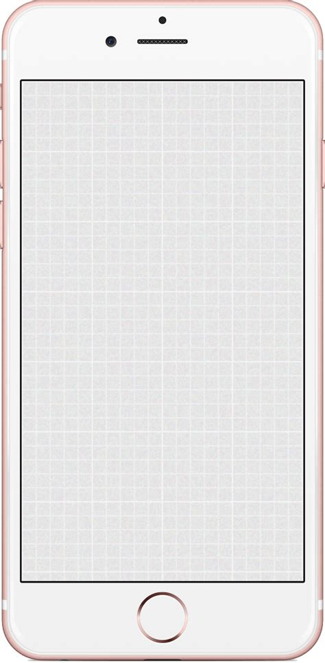 template filter snapchat filters by the knot