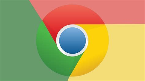 Google Chrome Logo 809190   WallDevil