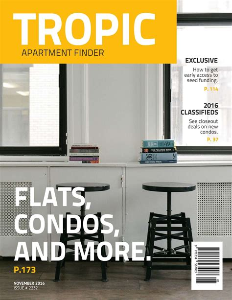 publisher magazine template free free magazine templates magazine covers 14 free templates