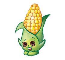 image corny cob png shopkins wiki fandom powered by