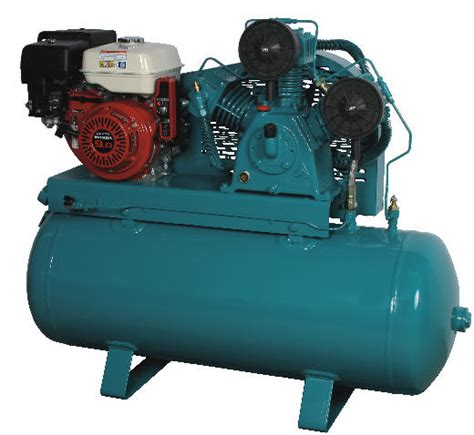 mbge garage equipment supplier and distributor compressors nitrogen generators