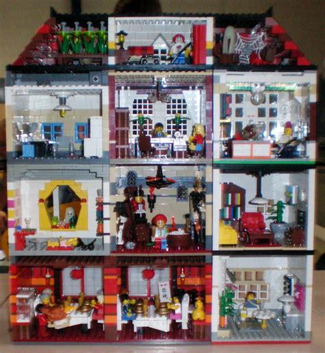 lego dolls house lego doll house lego dollhouse