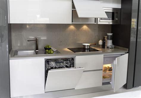 400 Dollar Apartments In Nashville Tn Dylanpfohl Pedini Kitchen Design Italian European