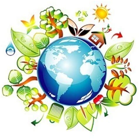natura medio ambiental ©: la educaci&oac...