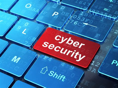 Mba Cyber Security Program For Business Major by Cyber Security Measures Can Prove Beneficial For Your