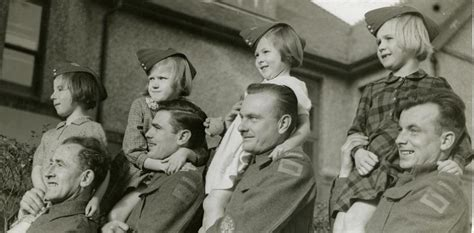 children of war world war ve day protecting children during world war two the children s society