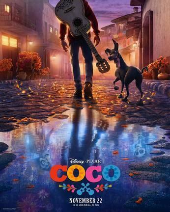 coco uk release date coco movie release date nov 22nd 2017