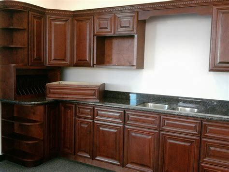 kitchen cabinets kochi kitchen cabinets images kerala kitchen cabinet