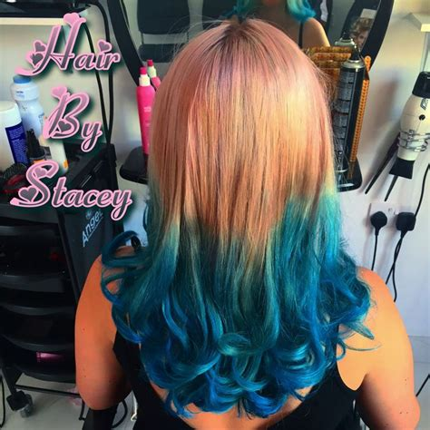 before and after photo of la riche directions hair dye in 77 best la riche directions images on hair