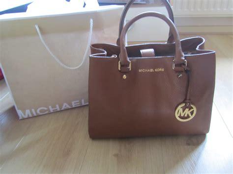 Michael Kors Original Bag original michael kors bag price blue michael kors handbags