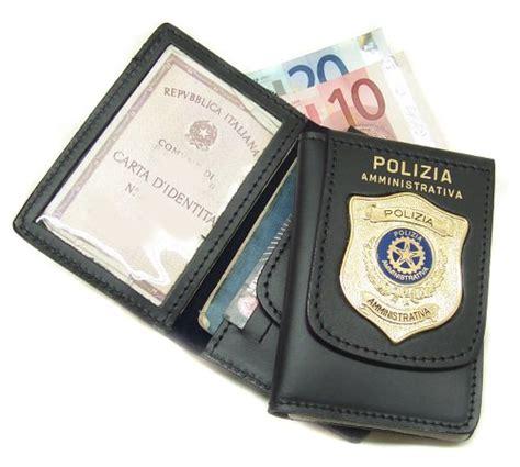 carabinieri porta genova distribuzione vendita accessori abbigliamento caccia tempo