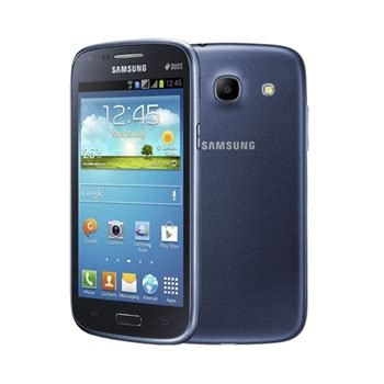 Handphone Samsung Galaxy I8262 samsung galaxy i8262 whole sale price in pakistan samsung