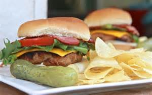 divas can cook thanksgiving easy grilled turkey burgers divas can cook