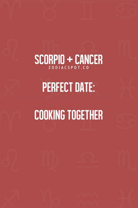 Cancer Scorpio In Bed by 17 Best Images About I You Sabw On