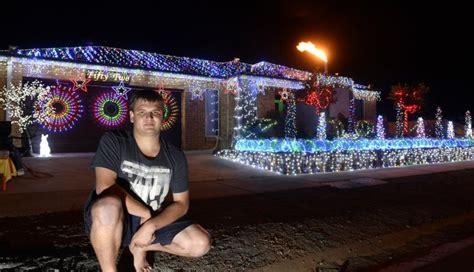 ac dc christmas lights homecrux
