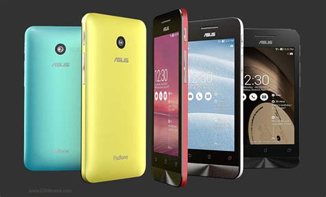 Zenfone 2 55 Inch Jelly asus zenfone 4 on