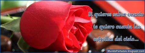 imagenes de flores hermosas para facebook image gallery hermosas flores facebook
