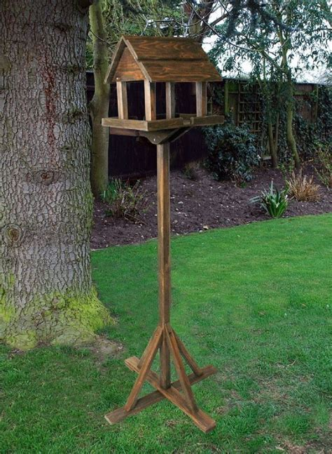 17 best images about bird house ideas on pinterest bird