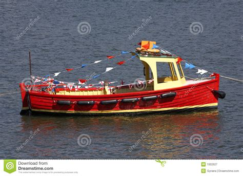 small motor boat licence small wooden motor boat stock image image of boating