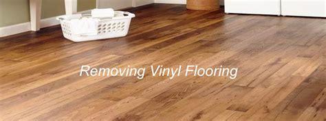 Remove Vinyl Flooring by Removing Vinyl Flooring Free