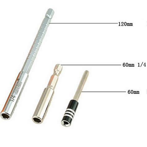 Jakemy 66 In 1 Profesional Screwdriver Set Jm6098 T0210 2 jakemy jm 6098 66 in 1 handle screwdriver tools driver socket extension bar repair tool