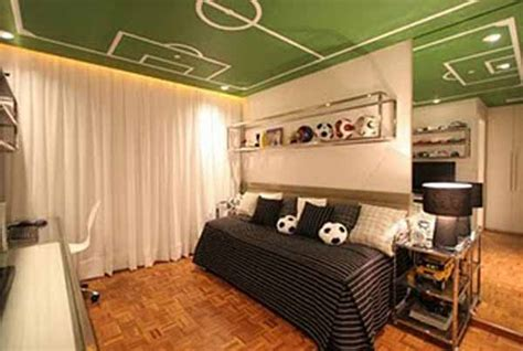 soccer themed bedroom sports theme bedrooms design dazzle