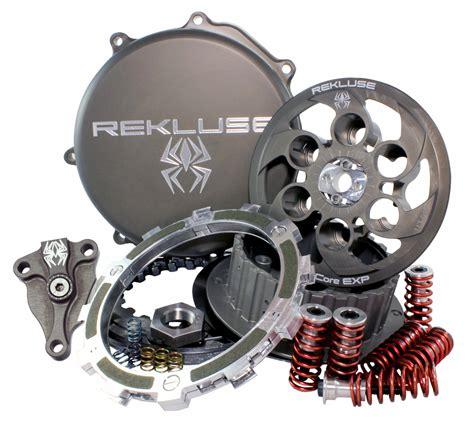 Ktm 450 Exc Auto Clutch by Rekluse Exp 3 0 Auto Clutch For Ktm