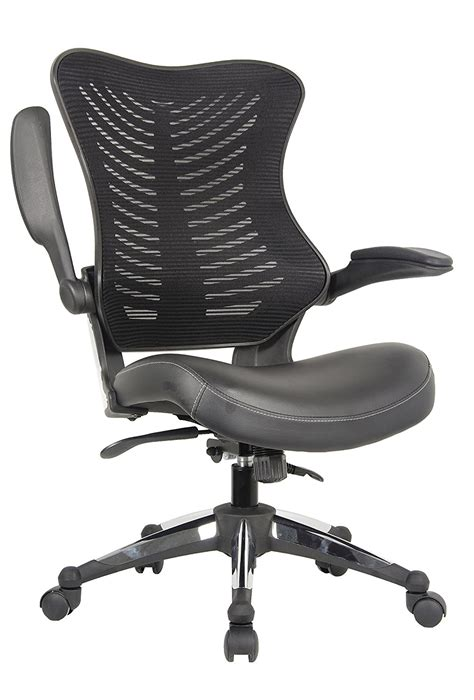 Ergonomic Office Stool Chair by Ergonomic Executive Office Chair Home Furniture Design