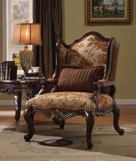 traditional living room chairs 119 best traditional home decor images on