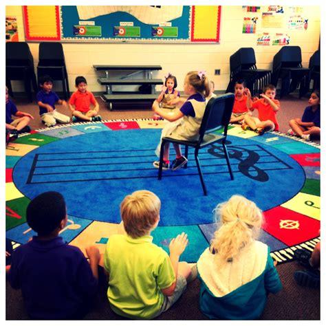 kindergarten activities music related keywords suggestions for kindergarten music games