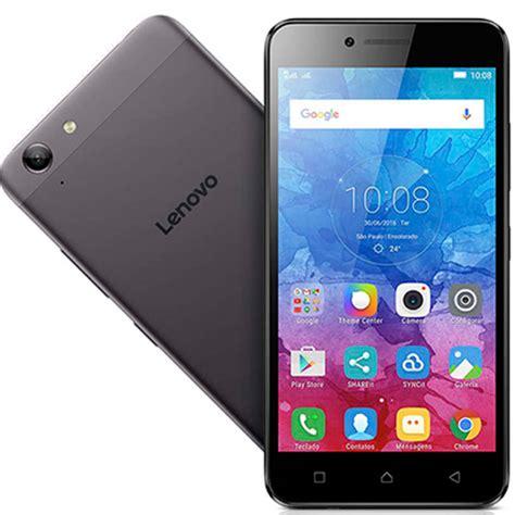 Lenovo Vibe K5 Series smartphone lenovo vibe k5 grafite cobretudo r 877 77 em mercado livre