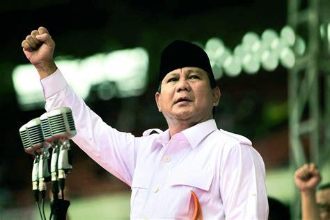 profil foto jokowi biografi dan foto terbaru jokowi dan prabowo zakipedia