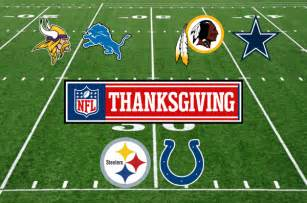 thanksgiving nfl game dhs press all the news titans need to know