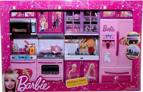 Set Origina Kid techhark kitchen set luxury battery operated kitchen set multi color kitchen