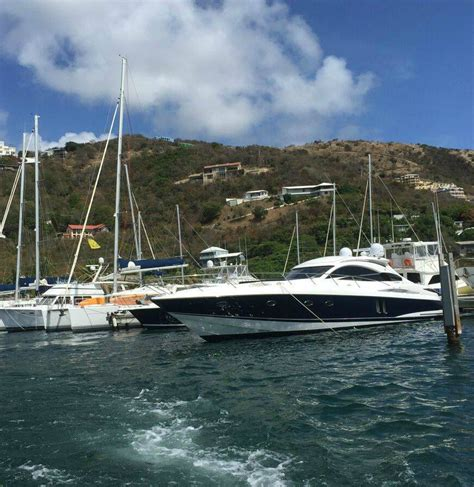 sailing boat airbnb boat airbnb great with boat airbnb gallery of airbnb