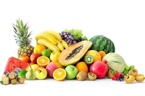 Buah Dan Sayur Potong19 Pcs manfaat penting buah dan sayur bagi tubuh sparksmpls