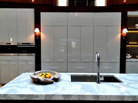 Thick Countertops by Design Details Thick Countertops The Ace Of Space