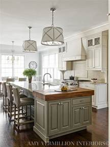 kitchens with different colored islands kitchen island color kitchen island color ideas gray kitchen island paint color