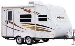 small travel trailer with bathroom exceptional small travel trailers with bathroom 6 small
