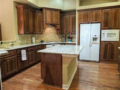 bisque kitchen appliances kitchen photos bisque appliances