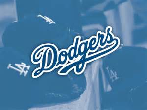 windows 7 themepack los angeles dodgers