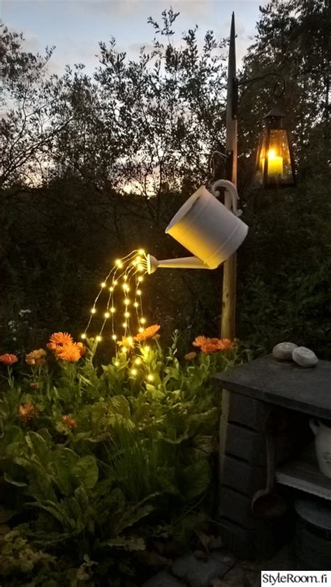30 Cheap And Easy Diy Lighting Ideas For Outdoor 2017 Cheap Outdoor Lighting Ideas
